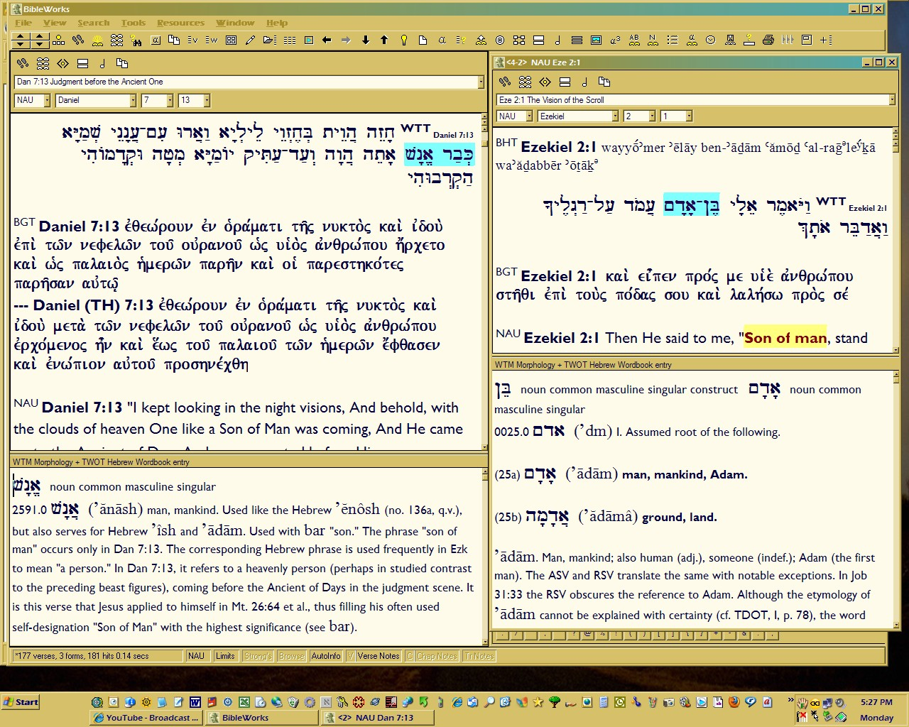 an analysis of nabonidus There are five fragments in the prayer of nabonidus (4q242 [the prayer of nabonidus]) as you can see the f m cross' reconstruction of 4q242 posted on february i would like to review how cross' reconstructs the fragments and then provide the lexical analysis of 4q242.